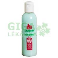 Šampon a kondicionér pro kočky 200ml