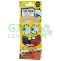 Sponge Bob obal na mobil