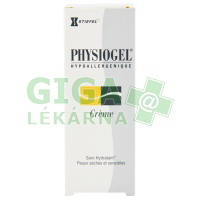 Physiogel Creme 75ml
