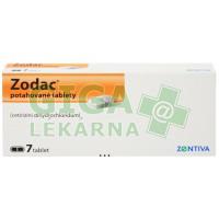 Zodac 7 tablet