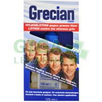 Grecian 2000 lotion (vlasová voda) 125ml