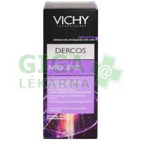 Vichy Dercos šampon Neogenic 200ml
