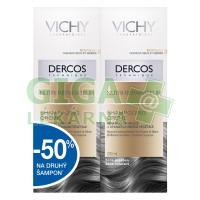 Vichy Dercos nutri-reparateur šampon DUO 200ml