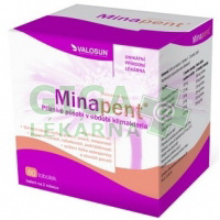 Minapent 60 tablet