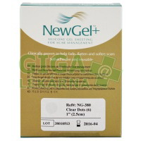 New Gel 380 2,5cm