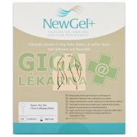 New Gel 324