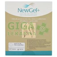New Gel 320