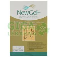 New Gel 160