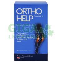 ORTHO HELP complete 90 potahovaných tablet