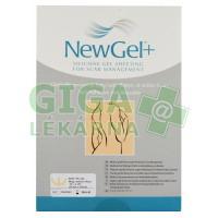 New Gel 126 25,4cm x 10,5cm