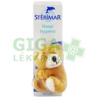 Stérimar spr.100ml nosní sprej - s hračkou