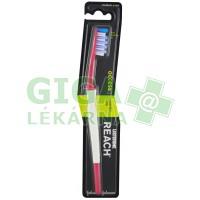 Reach Listerine zubní kartáček Access střední