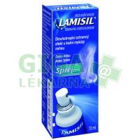 Lamisil sprej 15ml