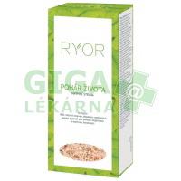 RYOR Pohár života - nativní strava 250g