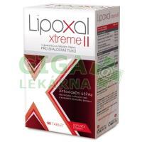 Lipoxal Xtreme II 60 tablet