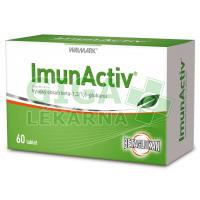 Walmark Imunactiv tablety 60 blistr