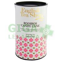 English Tea Shop Rooibos a cukroví 50 sáčků