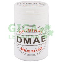 DMAE Original 50 tablet
