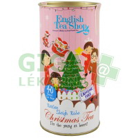 English Tea Shop Dětský čaj - Jízda na saních 40 sáčků