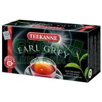 TEEKANNE Earl Grey 50x1,65g