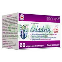Barnys Celadrin EXTRA silný 60 kapslí
