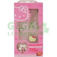 Hello Kitty módní náramek