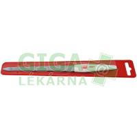 SOLINGEN YES 5857 pilník safírový tvar.17.5cm
