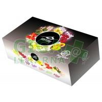 Santée čaj Mix Maxi ovocno-bylinný 60x2,5g
