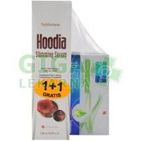 Gyntima čípky Forte +Hoodia Slimming sérum zdarma