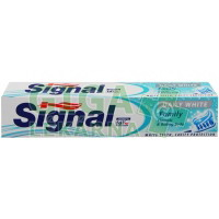 SIGNAL zubní pasta Family Daily White 75ml