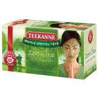 TEEKANNE Zen Chai 20x1,75g
