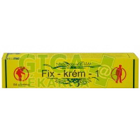 Fix-krém-1  84ml