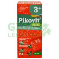 Pikovit Imuno sirup 150ml