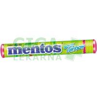 Mentos Sour rainbow 37.5g