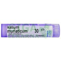 Kalium Muriaticum CH30 gra.4g