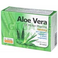 Aloe Vera 30 tablet