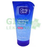 Clean & Clear emulze čistící póry 150ml