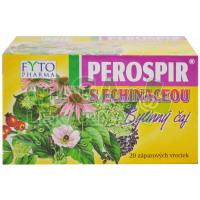 Perospir s echinaceou 20x1.5g