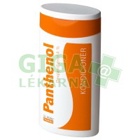 Panthehair kondicioner 200ml