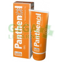 Panthenol gel 7% 100ml Dr.Müller