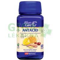 VitaHarmony Antacid žvýkací 60 tablet