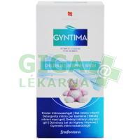 Gyntima dětský intimní mycí gel 100ml