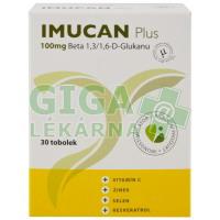 Imucan Plus tob.30