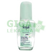 FENJAL Sensitive Deo sprej 75ml