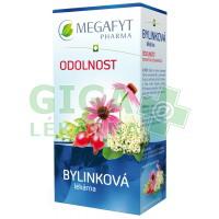 Megafyt Bylinková lékárna Odolnost n.s.20x1.5g