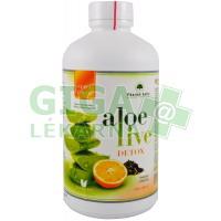 AloeLive Detox 1000ml