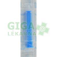 Injekční stříkačka 5ml Chirana Luer 100ks