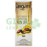 Argan oil essence - arganový olej 30ml