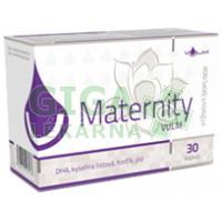 Maternity VULM 30 tobolek