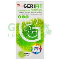 Gerifit tbl.150+50